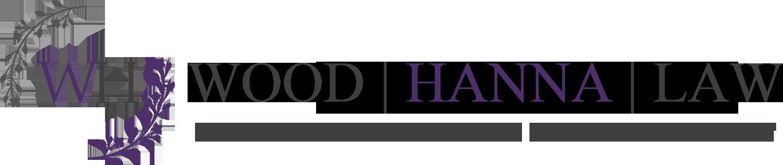 Wood Hanna Law